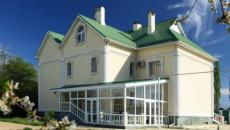 Клиника лечения наркотической зависимости «Решение» в Белгороде