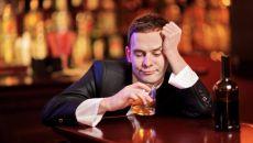 Почему люди икают после употребления алкоголя, и как с этим бороться