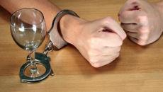 Особенности лечения алкоголизма в стационаре