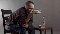 Взаимосвязь шизофрении и алкоголизма
