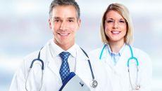 Особенности лечения зависимости в наркологической клинике «Спайсмедцентр»