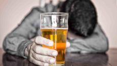 Длительность пребывания алкоголя в моче и методы его ликвидации