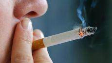 Последствия курения при гастрите