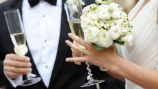 Как рассчитать количество алкоголя на свадьбу