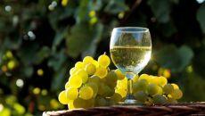 Основные этапы самостоятельного приготовления вина из винограда