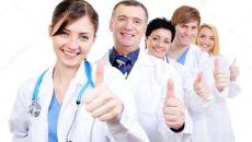 Лечение в наркологической клинике «Неотложная Наркология»