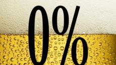 Употребление безалкогольного пива при кодировке