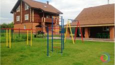 Воронежский наркологический центр «Сфера»