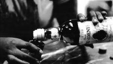 Каких витаминов не хватает организму, если хочется водки