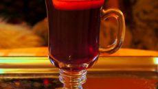 Горячее вино при простудных заболеваниях – уникальные свойства и секреты приготовления