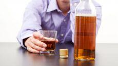 Действие алкоголя на простату