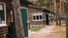 Реабилитационный центр Корабли – природа, как средство избавления от зависимости