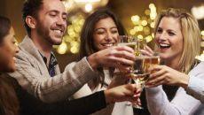 Какие последствия спровоцирует пониженный градус алкоголя