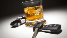 Допустимая норма алкоголя в крови водителя