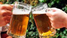 Необходимые знания о вреде и пользе пива