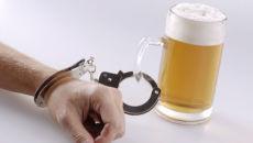 Симптомы и стадии пивного алкоголизма у мужчин