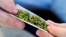 Советы и рекомендации как бросить курить травку