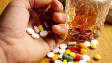 Причины наступления летального исхода от таблеток
