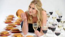 Алкоголь и диета Дюкана – возможно ли сочетание