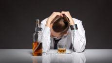 Методы проведения профилактики алкоголизма