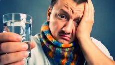 Быстрое избавление от алкогольного опьянения