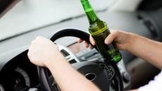 Таблица норм содержания алкоголя в крови для водителей