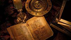 Магические отвороты и заговоры от пьянства