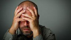Признаки и способы лечения алкогольного галлюциноза