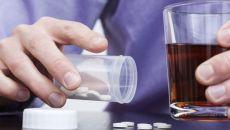 Особенности взаимодействия Пирацетама и алкоголя