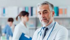 Лечение зависимостей и психических расстройств в наркологической клинике «Елизар-мед»
