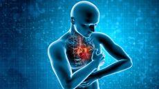 Признаки и лечение алкогольной кардиомиопатии