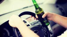 Последствия употребления безалкогольного пива за рулем