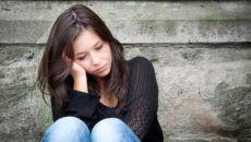 Методы лечения адреналиновой тоски