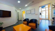 Подробная информация о наркологической клинике «Нармед»