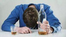 Применение капель от алкоголизма «Алкоблокатор»