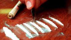 Сочетаемость и последствия одновременного приема амфетамина и алкоголя