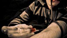 Тяжелейшие последствия для организма от приема метамфетамина, как его сделать