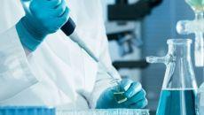Функции алкогольдегидрогеназы