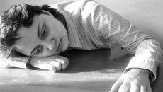 Симптомы и лечение астенического синдрома