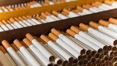 Какие есть разновидности и марки сигарет