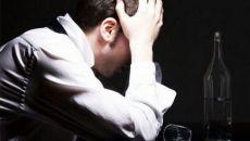 В каких случаях проводится лечение алкоголизма принудительно