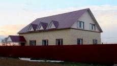 Реабилитационный центр «Развитие» – современные методики лечения всех видов зависимостей