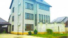 Лечение зависимостей в реабилитационном центре «Решение»