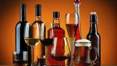 Самые вредные алкогольные напитки – горячая десятка