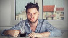 Как усыпить человека, который пьян