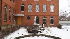 Лечение зависимости в реабилитационном центре «Спутник-Краснодар»