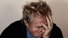 Причины и лечение алкогольной деградации