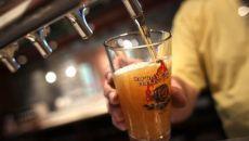 Может ли алкоголь нести пользу для здоровья