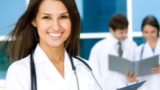 Избавиться от зависимости с наркологической клиникой Альфа Медикал