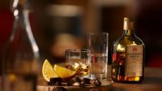 Простые рецепты напитков из спирта в домашних условиях